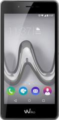 Wiko smartfon Tommy Szary