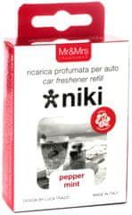 Mr&Mrs Fragrance Niki náhradní náplň