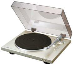 Denon gramofon DP-300F