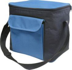 hladilna torba Cool 15 L
