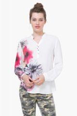 Desigual ženska bluza Butterfly