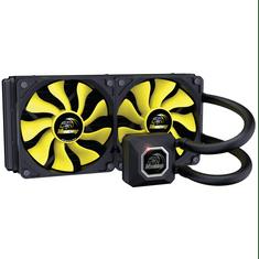 Akasa hladilnik za procesorje Venom A20