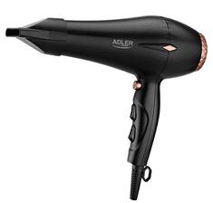 Adler sušilo za kosu AD 2244