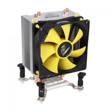 Akasa hladilnik za procesorje Venom Pico