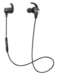 Bežične slušalice TaoTronics TT-BH07