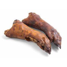 Argi svinjske nogice, 10 kosov