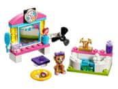 LEGO® Friends 41302 Péče o štěňátka