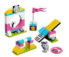 LEGO® Friends 41303 Igralište za psiće