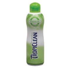 TropiClean szampon odświeżający dla psa i kota Aloe Moist - Deodorizing 592 ml