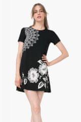 Desigual ženska haljina Maribel