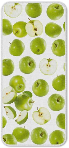 Gimi Žehlicí deka Wrappy jablka