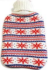 Albert Termofor pulóver winter