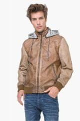 Desigual moška jakna Lorenzo