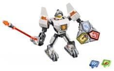 LEGO® Nexo Knights 70366 Lance u bojnom odijelu