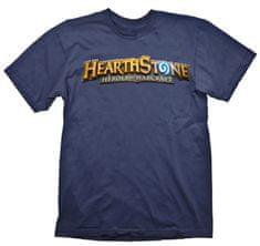 Majica Hearthstone Logo