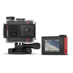 Garmin športna kamera VIRB Ultra 30