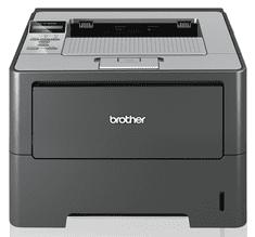 BROTHER HL-6180DW - II jakość