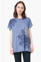 Desigual dámské tričko Saruca