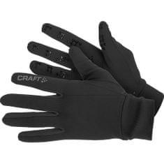 Craft rokavice Thermal Multi Grip