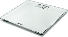 Soehnle Style Sense Compact 100 Digitális mérleg, Fehér