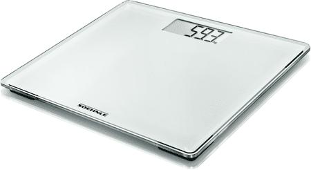 Soehnle Style Sense Compact 200