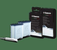 Saeco CA6707/00