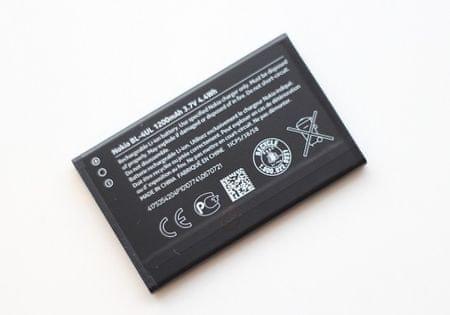 Nokia baterija BL-4UL, za 225