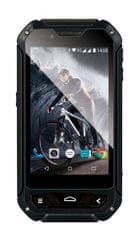 Evolveo Smartfon StrongPhone Q5 LTE