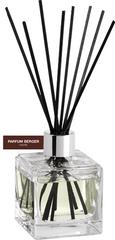 Lampe Berger aróma difuzér Cube Set, Jantárový prach 125 ml
