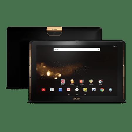 Acer tablica Iconia Tab 10 A3-A40-N2CN, 32GB