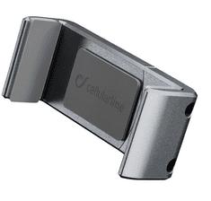 CellularLine Handy Drive Pro univerzális mobiltelefon tartó, Szürke