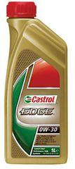 Castrol motorno olje Edge 0W-30, 1 l