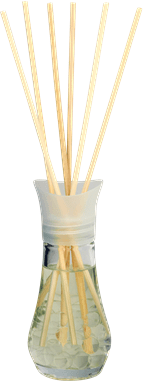 Air wick Difuzér Radostné léto 30 ml