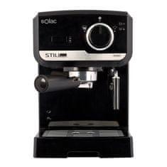 SOLAC CE4493 Eszpresszó kávéfőző