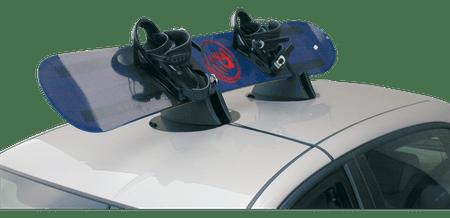 Fabbri Nosač skija, Ellisse Ski & Board, magnetski