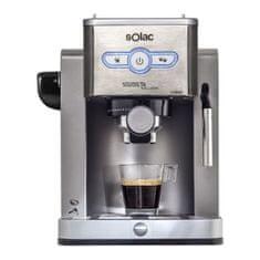 SOLAC CE 4494 Eszpresszó kávéfőző