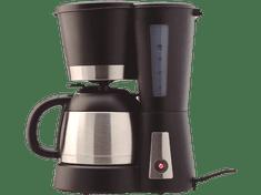 SOLAC CF 4025 Stillo Filteres kávéfőző