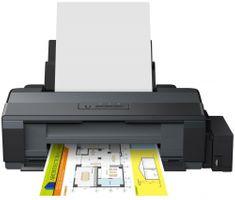 Epson drukarka L1300