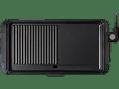 SOLAC PA 5256 Asztali grillsütő