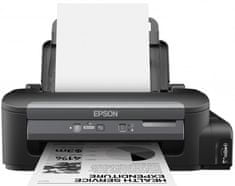Epson drukarka WorkForce M105