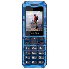 Beafon GSM telefon Al250, moder