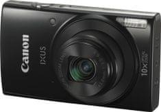 Canon aparat kompaktowy IXUS 190