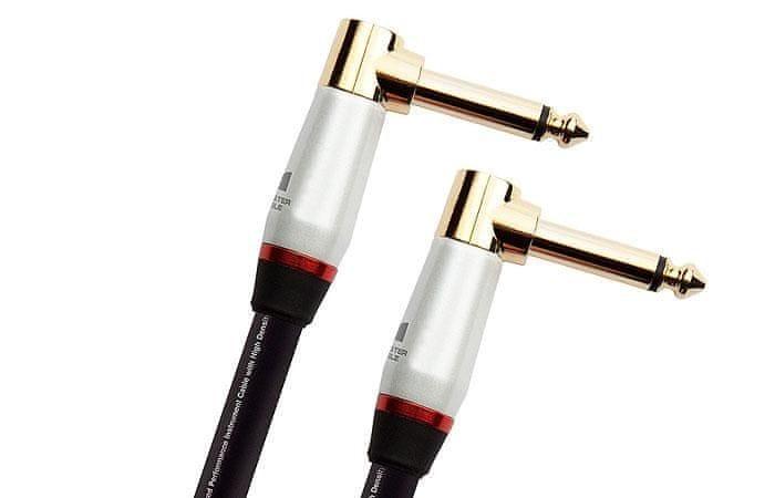 Monster SP2000-I-0.75A Propojovací kabel