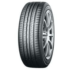 Yokohama pnevmatika BluEarth-A AE-50 225/45R17 94W