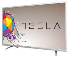 Tesla TV prijemnik 58S356SF