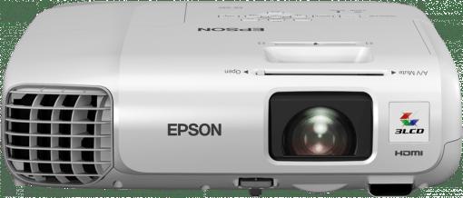 Epson EB-965H (V11H682040)