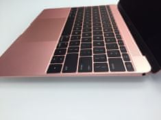 "Apple prenosnik MacBook 12"" 1.2Ghz Dual-Core m5, 512 GB, SLO, Rose Gold"