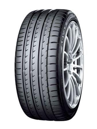 Yokohama pneumatik Advan Sport V105 225/50R16 92W MO