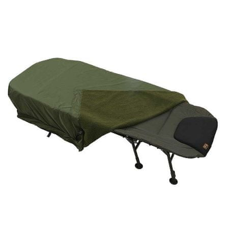 ProLogic Prehoz Thermo Armour Supreme Sleeping Cover