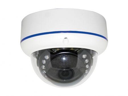 Conceptronic nadzorna kamera 700TVL Dome